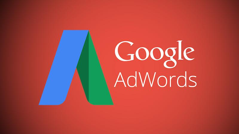 Overvejer i Adwords annoncering?
