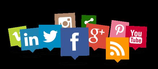 Markedsføring via sociale netværk som Facebook, Youtube, Twitter er efterhånden blevet en af de mest effektive markedsføring metoder der findes.