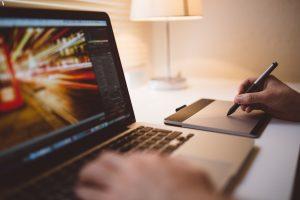 Online Marketeers