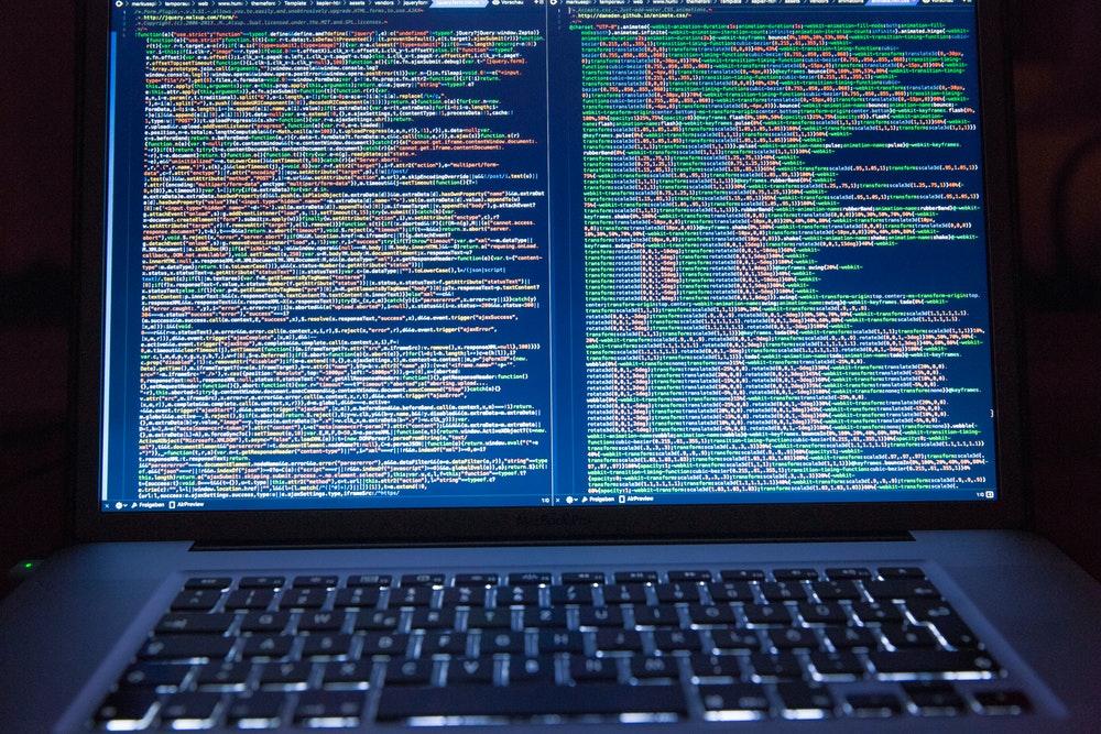 Hjemmesider og søgemaskineoptimering – Vejle