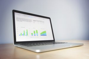 Kursus i Online Marketing