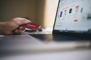 PPC – Pay Per Click