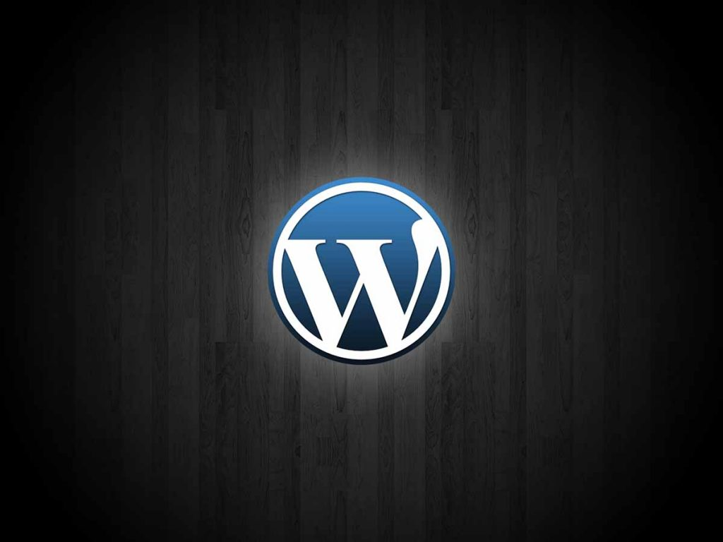 WordPress temaer