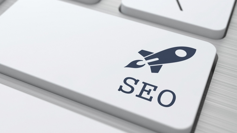 SEO – også kendt som søgemaskineoptimering