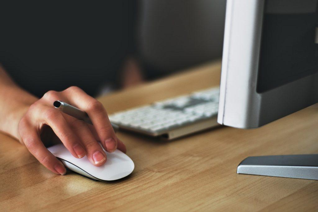 Ønsker du mersalg i din webshop?