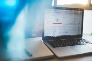 Find det gode webhotel til almindelig brug